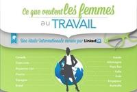 Infographie_femme_LinkedIn_ok