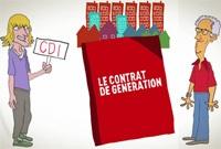contrat-generation