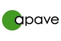 logo_apave