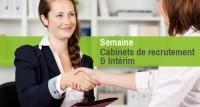 semaine_cabinet_recrutement_interim