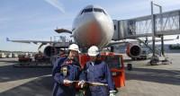 emploi_aeronautique