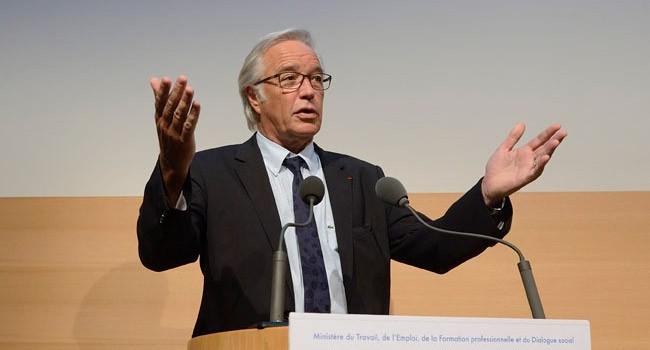 DICOM/ Jacques WIIT / SIPA PRESSE