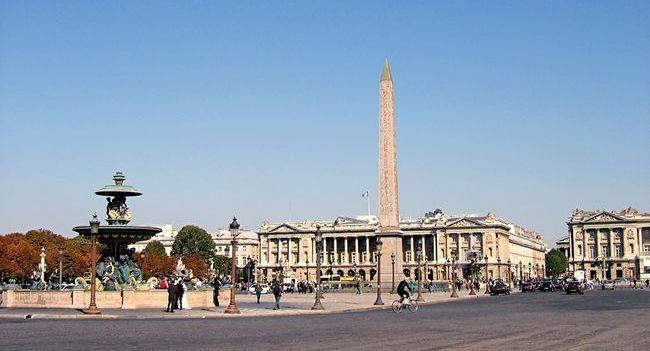 La capitale parie sur l emploi les 2 et 3 octobre for Salon de l emploi paris