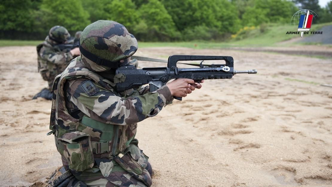 armee-de-terre-militaire