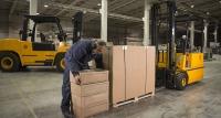 logistique-qualités-requises
