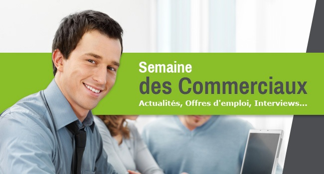 semaine-thematique-commercial-home