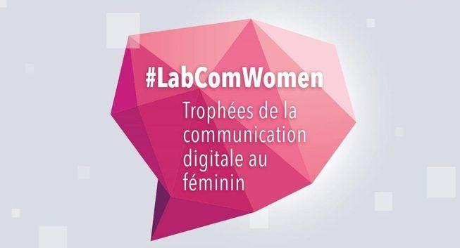 LabComWomen