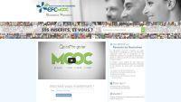 EFC-MOOC