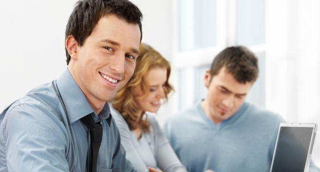 Entretien embauche collectif