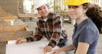 formation à la hausse pour les demandeurs d'emploi