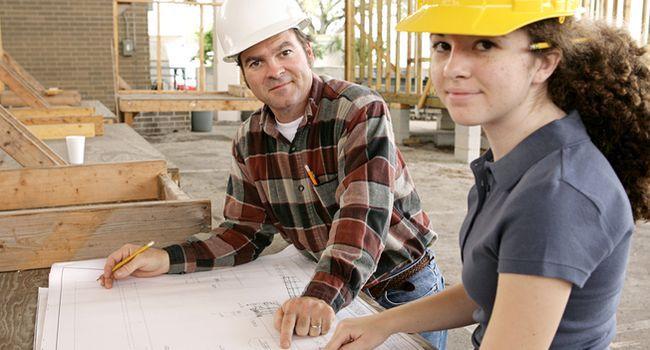 formation � la hausse pour les demandeurs d'emploi