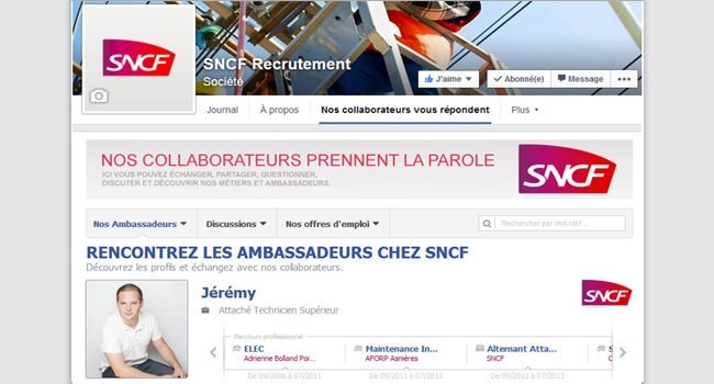 sncf-application