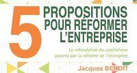 5-propositions-reformer-entreprise