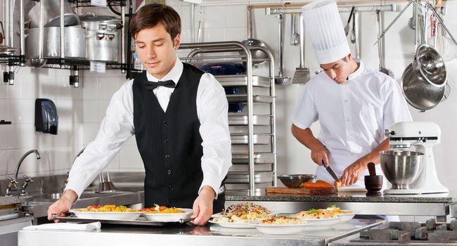 Tourisme et Restauration : quelle stratégie pour fidéliser les salariés?