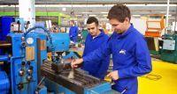 jeunes-industrie-createur-emplois