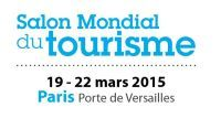 logo-MondialTourismeParis