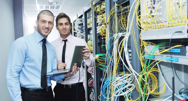 Le numérique au service de l'emploi et de la formation