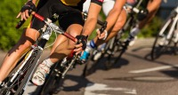 cycliste-journaliste-reconversion