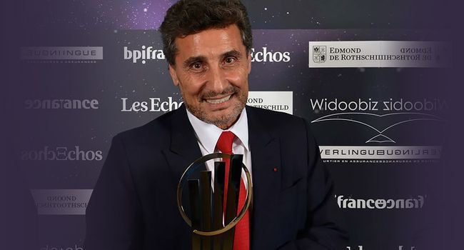interview-mohed-altrad