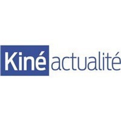 Kiné Actualité