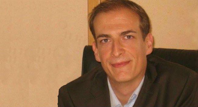 Interview - J-L Rodriguez de la FVD : «En France, on recherche 200.000 commerciaux»