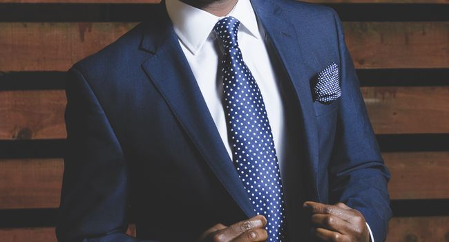 Emploi commercial : quelles sont les attentes des recruteurs ?