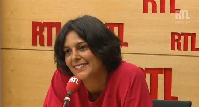 Myriam-El-Khomri-RTL