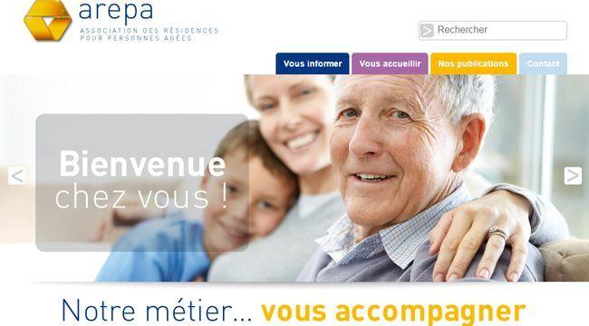 L'association AREPA en quête de «collaborateurs expérimentés»