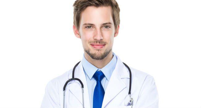 Rencontre medecin du travail