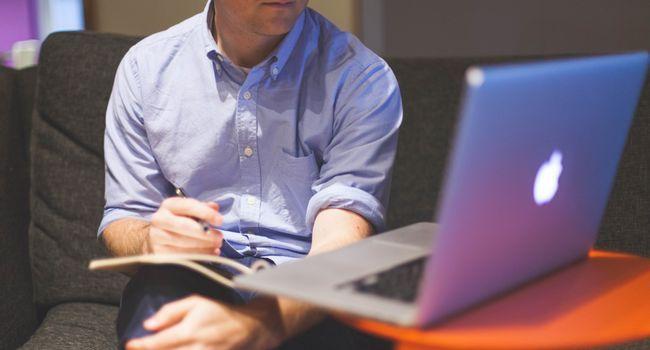 La révolution e-learning est en marche