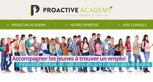 proactive-academy-stage