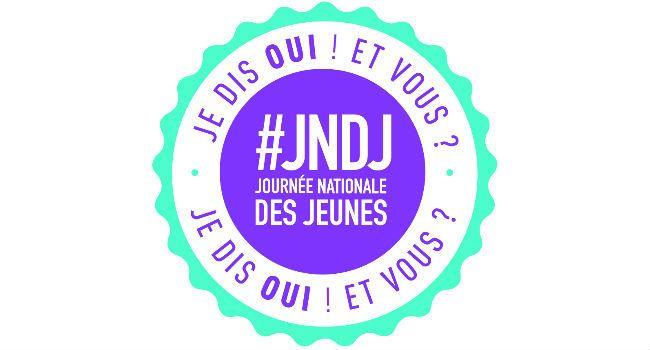 JNDJ-2015