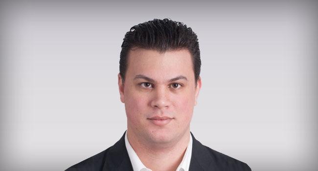profil-candidat-ingenieur-olivier