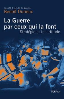 Couv_Durieux_LaGuerreParCeux_FIN.indd