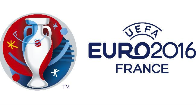 euro-2016-opportunite-emploi