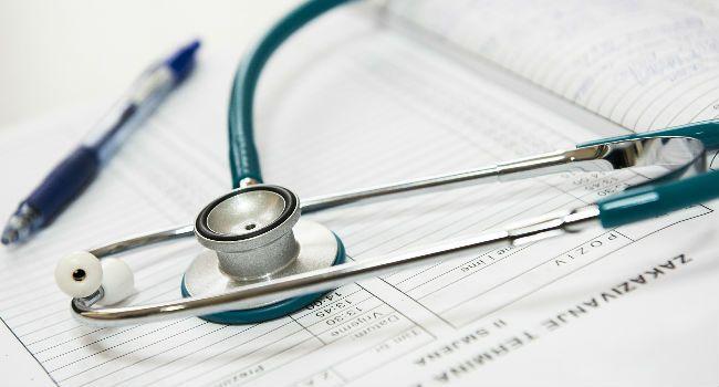 Médecin du travail: de nombreux postes à pourvoir