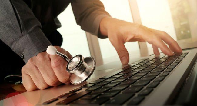 Santé 2.0 : trois sites Internet révolutionnent le secteur