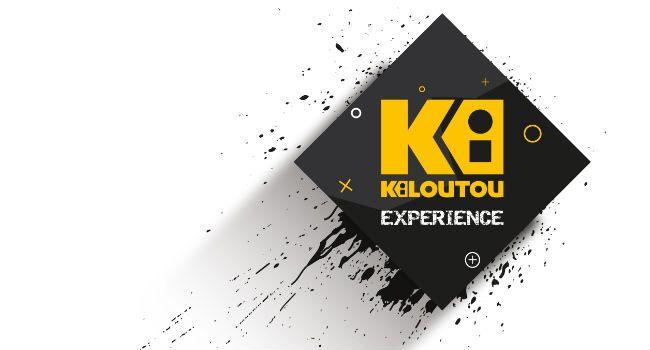 kiloutou-experience-octobre-2016