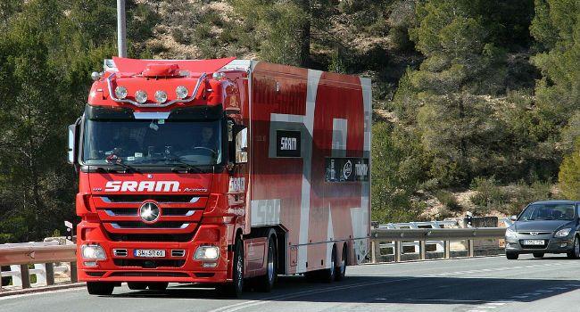 Emploi transport et logistique : vers plus de polyvalence
