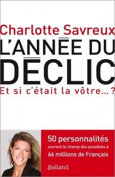 charlotte-savreux-l-annee-du-declic-9782940556649