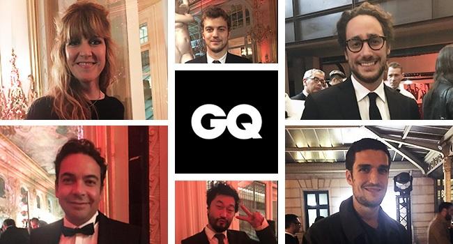 GQ-awards-2016