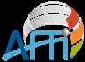 AFTI, Ecole d'Informatique et du Numérique (91 Orsay)