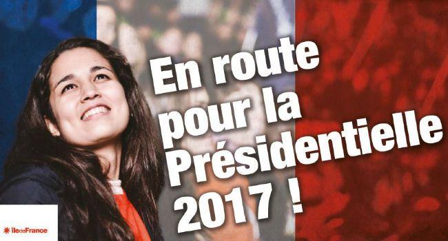 Présidentielle 2017: 10 propositions pour booster l'alternance
