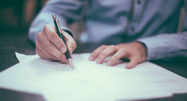 Formation : les atouts pour être recruté en alternance
