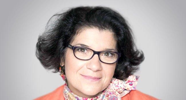 Agent immobilier : Hélène Ferrari bouscule le métier