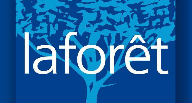 Laforêt recherche 400 conseillers immobiliers