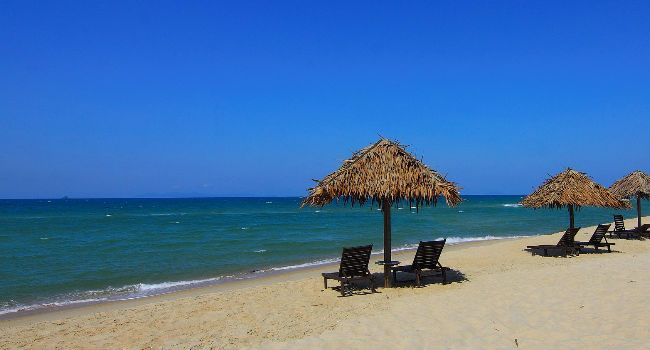 Club Med recrute plus de 200 alternants par an