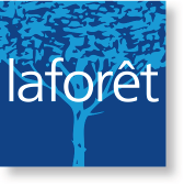 Logo Jobintree Blanc